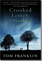 Crooked Letter1