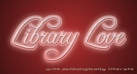 librarylovelogo1