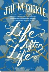 life after life1