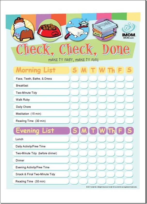 2013-06-05 18_38_17-Tyson Summer Schedule 2.pdf - Adobe Reader