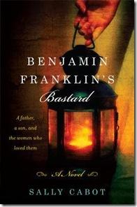 Benjamin Franklins Bastard