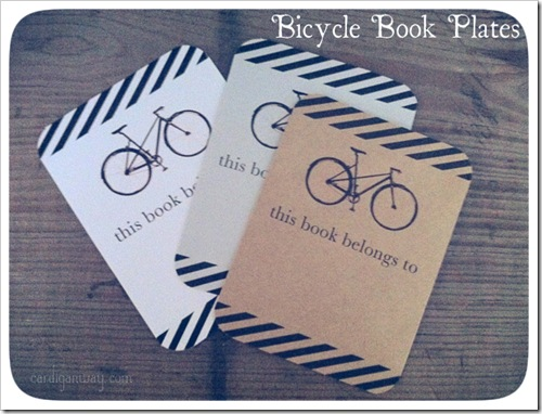 bicycle-book-plates-2