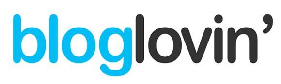 Bloglovin2x