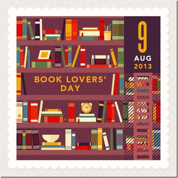book-lovers-day-2013
