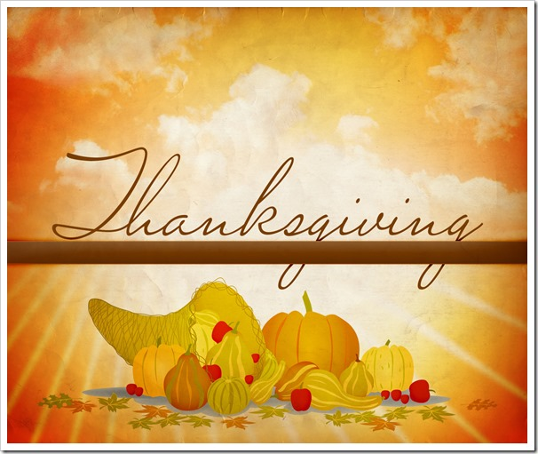 thanksgiving-wallpaper-hd-1-749076