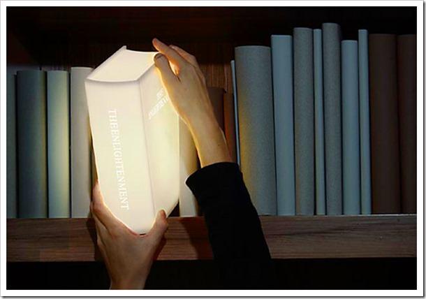 1111-book-lamp-o