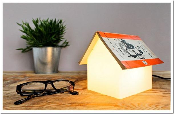 book-rest-lamp2