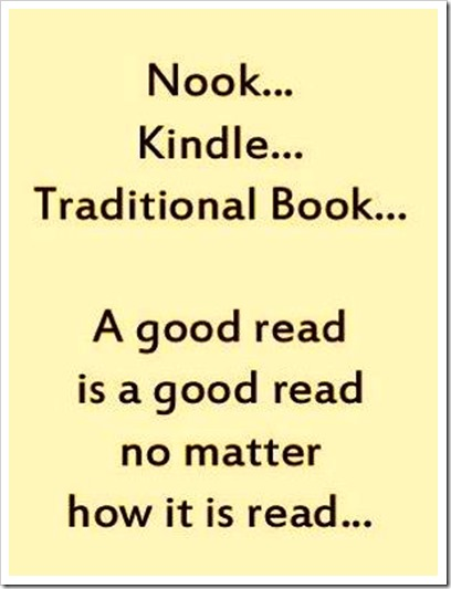 nook-kindle-book