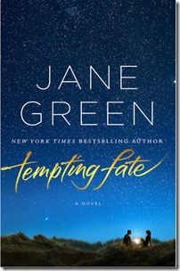 tempting-fate