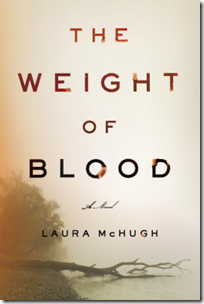 weight-of-blood