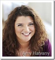 Amy-Hatvany