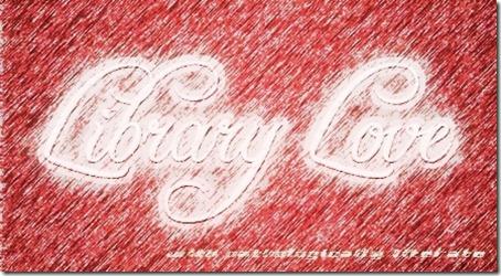 library-love-crayon