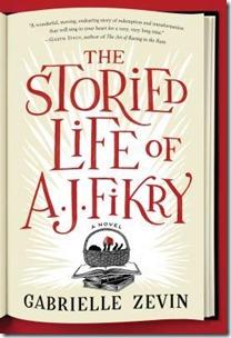 storied-life-aj-fikry
