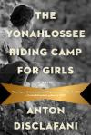 yonahlossee-riding-camp