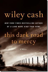 dark-road-to-mercy