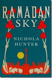 ramadan-sky