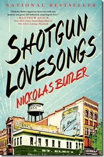 shotgun-lovesongs