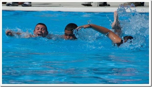 boys-in-pool