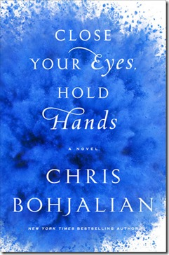 close-your-eyes-hold-hands