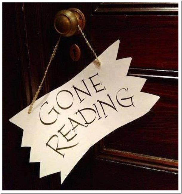 gone-reading1