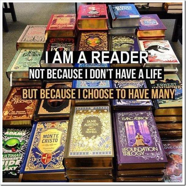 i-am-a-reader