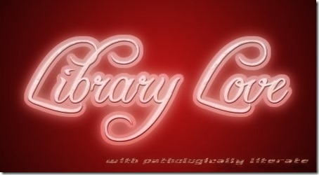 library-love-soft-light