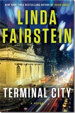 terminal-city