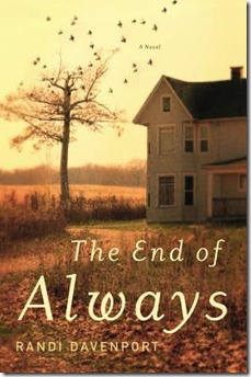 the-end-of-always