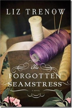the-forgotten-seamstress