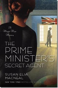 the-prime-ministers-secret-agent