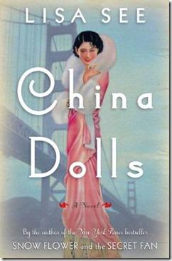 china-dolls
