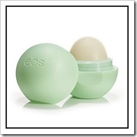 eos-sweet-mint