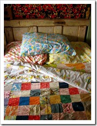 vintage-linens
