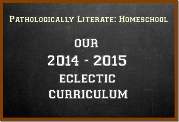 PLH-Eclectic-Curriculum-Pic