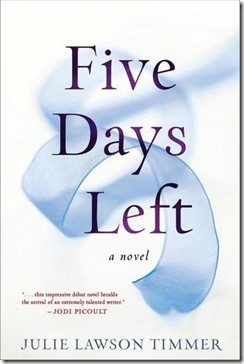 five-days-left