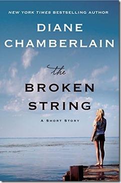 the-broken-string