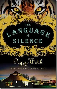the-language-of-silence