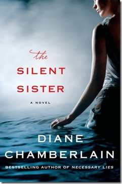 the-silent-sister