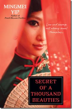 secret-of-a-thousand-beauties
