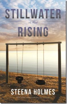 stillwater-rising