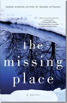 the-missing-place