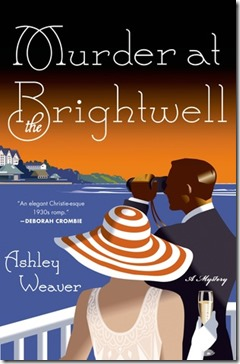 murder-at-the-brightwell