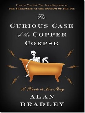 the-curious-case-of-the-copper-corpse