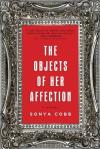 the-objects-of-her-affection