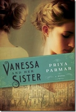 vanessa-and-her-sister