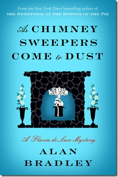as-chimney-sweepers-come-to-dust