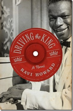 driving-the-king