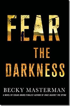 fear-the-darkness
