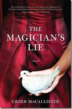 the-magicians-lie