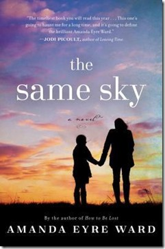the-same-sky